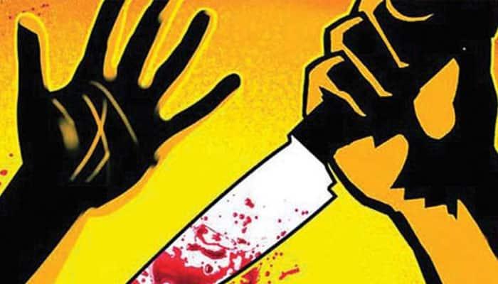 Father killed in Delhi Moti Nagar for protesting against indecent remarks on daughter