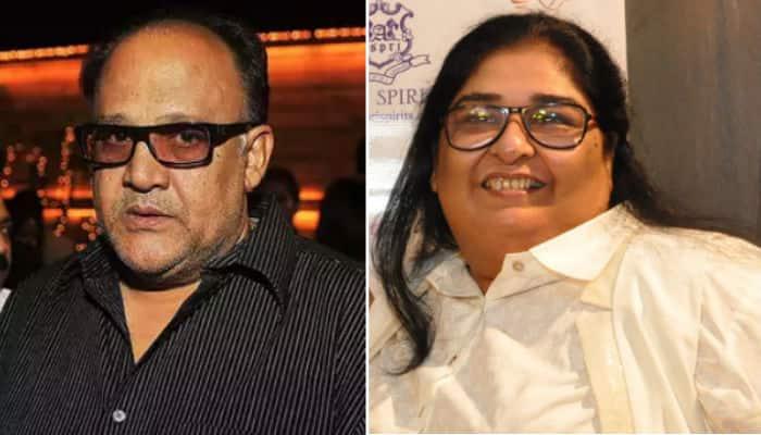 MeToo Alok Nath defamation case Vinta Nanda rape allegations