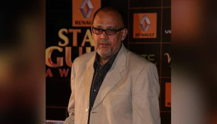 #MeToo Alok Nath's deteriorating health after being caught in a rape charge