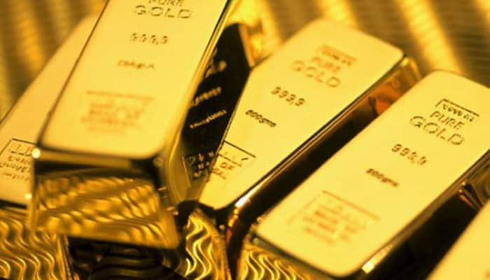 If you want to invest in cheap gold, then wait a week and go, Modi government scheme will get cheaper gold