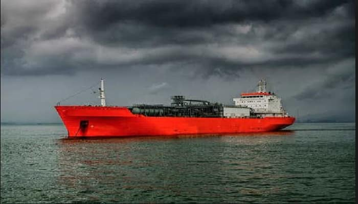 India oil imports surge September trade deficit tariff hikes export gold