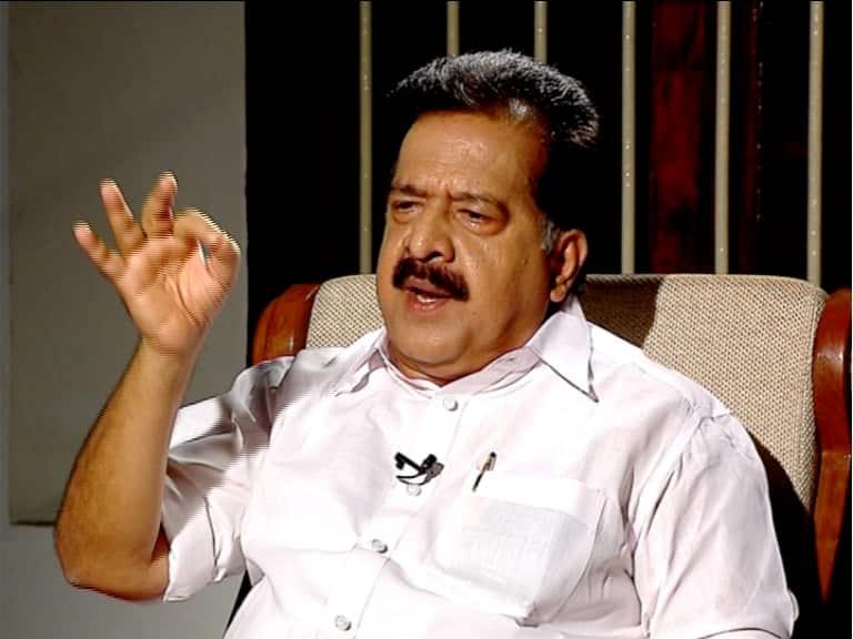Kerala Sabarimala Chennithala state LDF government police