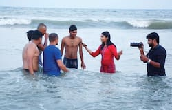marina puratchi