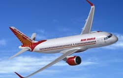 air india flight accident