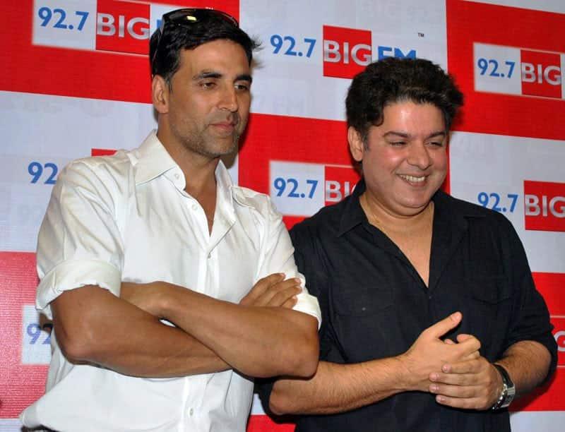 Bollywood actor Akshay Kumar cancels Housefull 4 shoot