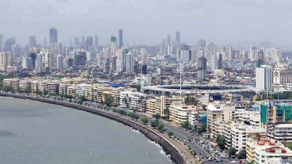 coronavirus mumbai reports no covid death for first time since beginning of pandemic bsm