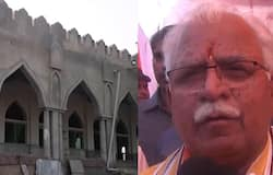 terror funding mewat palwal mosque nia haryana government islamic institutions