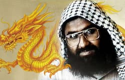 china will again interrupt in masood azhar issue
