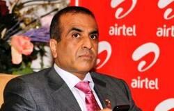 <p>भारतीय टेलीकम्युनिकेशन कंपनी के चेयरमैन सुनील मित्तल दुनिया के अमीरों में 186वें नंबर पर हैं। एयरटेल इन्हीं की कंपनी है।&nbsp;</p>