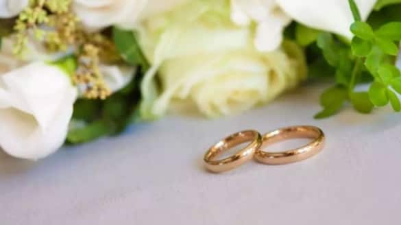Bahraini girls approaches court against father to allow her to get married