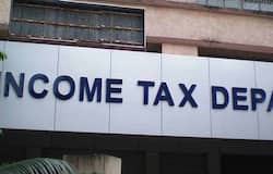 <p>income tax raids</p>