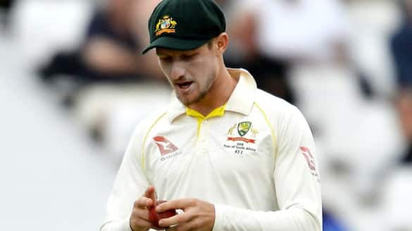 CA reaches out to Cameron Bancroft following latest revelation about Newlands ball-tampering scandal-ayh