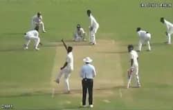360 degree bowler