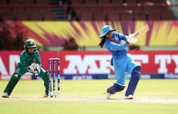 Women's World T20: Mithali Raj stars as India bulldoze Pakistan