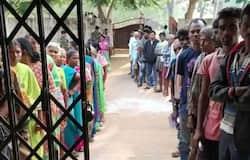Chhattisgarh assembly elections