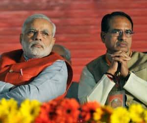 BJP pays hefty price re-nominating incompetent MLAs in Madhya Pradesh