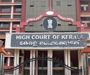 Kerala high court questions LDF decision releasing prisoners 2011 Ayyappa devotees last laugh