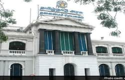 tn govt  will give gift box to delta people