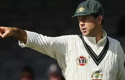 <p><strong>Ricky Ponting:</strong> If there has to be a hostile skipper to have ever played the sport, it has to be Australia's Ricky Ponting. While he did give success to the side for a long time, he had a knack of getting under the skin of his opponents, as he was the prime leader for the side to introduce sledging. As a result, he had often got into a scuffle, especially with the English players, during The Ashes.</p>
