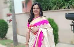 trans woman chandramukhi