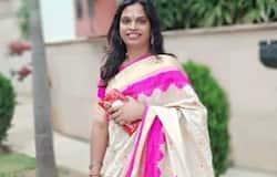 Chandramukhi Muvvala