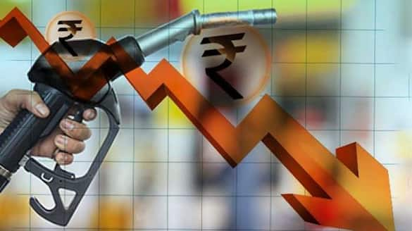 Indias fuel demand picks up in July petrol consumption at pre-Covid level