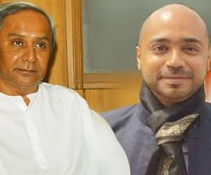 Naveen Patnaik no right to pardon Abhijit Iyer-Mitra over Odisha Konark temple