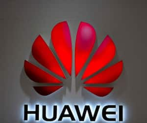 Huawei finance chief Meng Wanzhou arrested violations US sanctions Iran