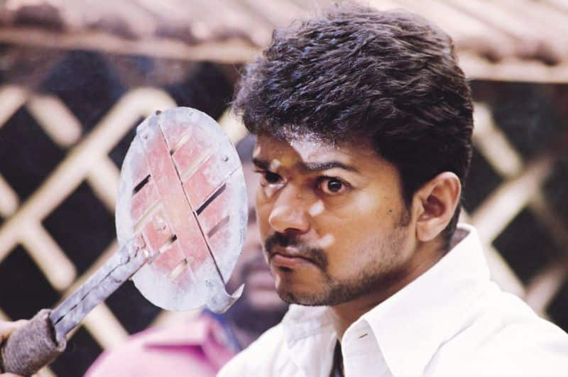 Sivakasi: The film received positive reviews from critics and was a commercial success.in the year 2005.
