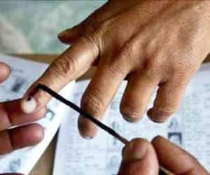Exit polls turn Assembly elections into edge-of-seat entertainment