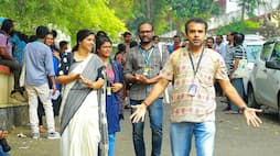 curtains down for iffk today
