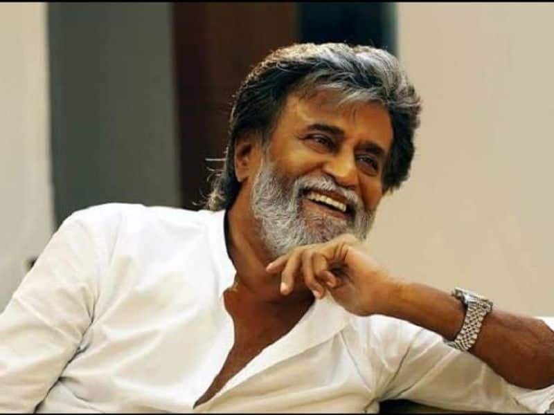 For his blockbuster movie Sivaji, Rajinikanth received an acting fee of Rs 26 crore in 2007, making him the second highest paid actor in Asia after Jackie Chan