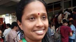 iffk2018 Sandhya Pathma