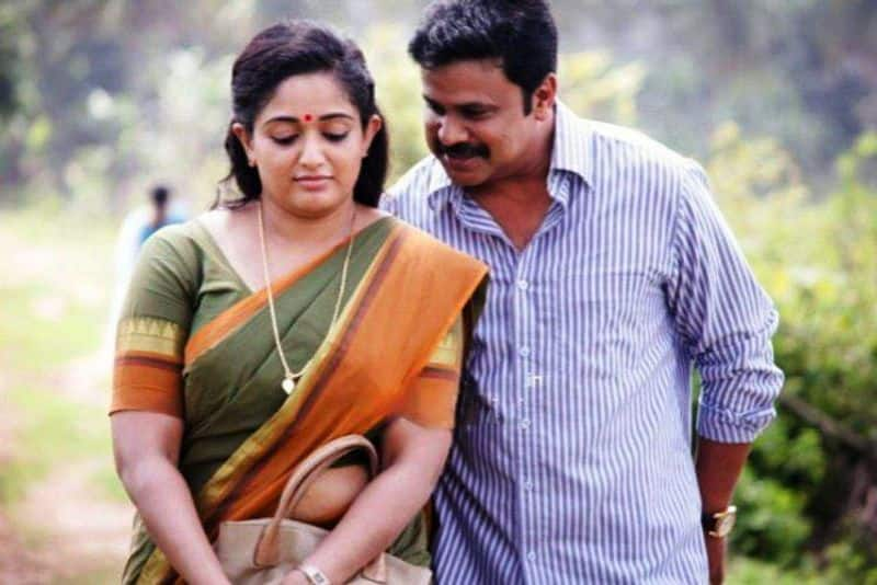 Malayalam actors Dileep and Kavya Madhavan have become parents of a baby girl on October 19. The couple got married in 2016 after the rumours of their alleged affair made its way to social media.