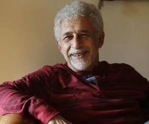 3 instances when Naseeruddin Shah missed the herd for the cows