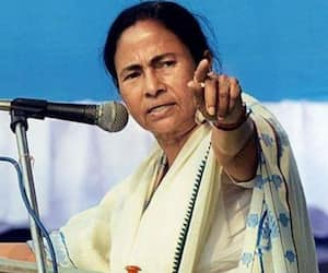 Hard for lawless Bengal to get investment at farcical global business summit