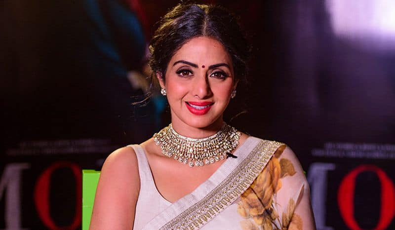 Bollywood actor Sridevi, who ruled millions of hearts with movies such as Chandni, Judaai and Mr India, passed away on February 24, 2018, after accidentally drowning in a bathtub in Dubai. She was 54.