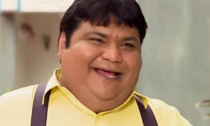 TV actor Kavi Kumar Azad, who played Dr Hansraj Haathi in Taarak Mehta Ka Ooltah Chashma, breathed his last on July 09, 2018, after suffering a cardiac arrest.