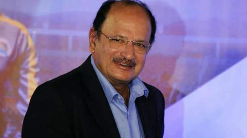 Indian cricketer Ajit Wadekar died on 15 August 2018, due to illness at Jaslok Hospital, Mumbai, at the age of 77.
