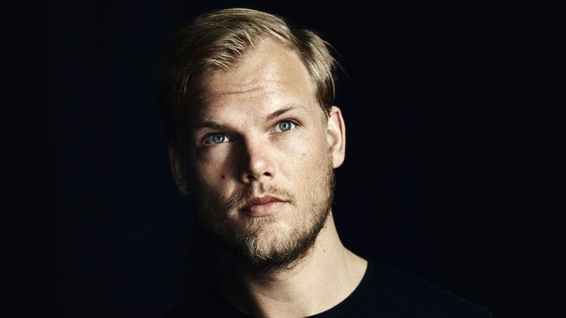 DJ and record producer Tim Bergling, popularly known as Avicii, breathed his last on April 20, 2018, at the age of 28. He suffered from various health problems including stress and poor mental health. Reportedly, he committed suicide and was found dead in Oman.