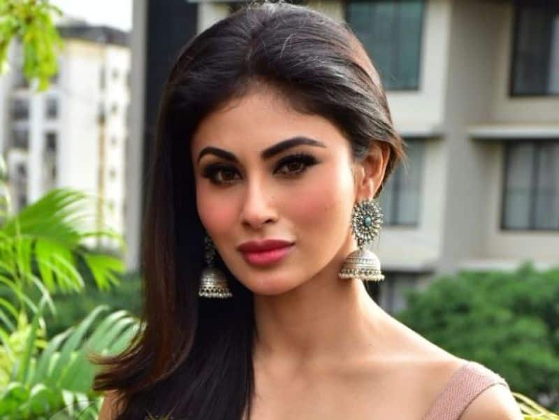 After ruling the small screen for a long time, Mouni Roy gave a rock-solid performance in Akshay Kumar's Gold and has proved that she is here to stay.