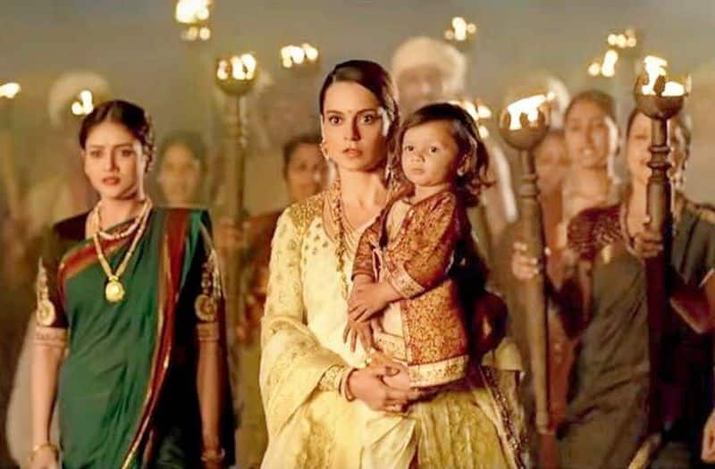 Manikarnika: The Queen of Jhansi: A biographical film based on the life of Rani Laxmibai of Jhansi. It is directed by Krish and Kangana Ranaut. The film stars Ranaut in the titular role and  is scheduled to be released on January 25, 2019. The movie also features Bengali star Jisshu Sengupta, Atul Kulkarni, Danny Denzongpa, Suresh Oberoi etc.