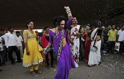 Third gender will get concession in rail
