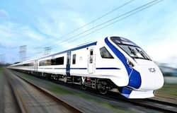train-18 may be start in next year