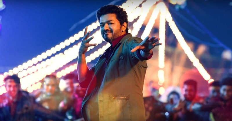 Thalapathy Vijay's Sarkar was one of the biggest hits in Tamil cinema this year. However, the film had its share of controversies. The government of Tamil Nadu urged the makers to chop out a few scenes from the movie after finding them objectionable. A non-bailable arrest warrant was issued against director AR Murugadoss for the scenes in Sarkar, which were later dropped after a court hearing.