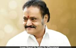 Nandamuri Harikrishna, Jr NTR's father and popular actor-politician, died in a fatal car accident while he was travelling to attend a wedding.