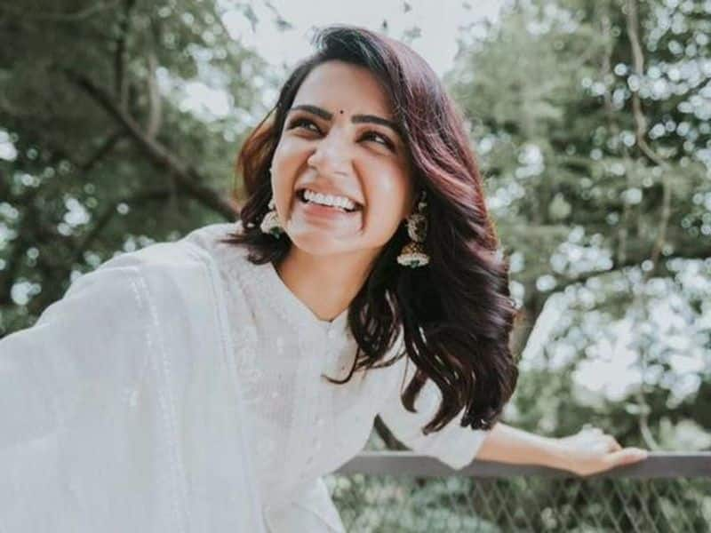 This year Samantha Akkineni became the first ever south Indian actor to become part of four $1 million films at the US box office. She began the year with Ram Charan-starrer Rangasthalam followed it up with Mahanati then appeared in the Tamil thriller Irumbu Thirai later closed the year with U-Turn.  All these four films have earned a gross collection of more than $1 million at the US box office.