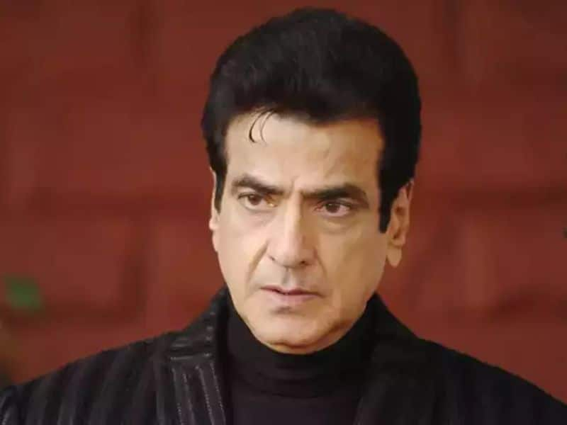 Jeetendra's cousin shared the allegations and now it looks like there might be legal repercussions. According to reports, the victim had written a letter explaining the ordeal that took place 47 years ago at a hotel in Shimla. Meanwhile, Jeetendra's advocate has also released a statement stating that the actor has denied the accusations.