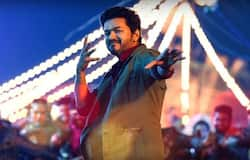 Thalapathy Vijay's Sarkar was one of the biggest hits in Tamil cinema this year. However, the film had its share of controversies. The government of Tamil Nadu urged the makers to chop out a few scenes from the movie after finding them objectionable. A non-bailable arrest warrant was also issued against director AR Murugadoss for the scenes in Sarkar, which were later dropped after a court hearing.