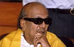 ಆ.12 - ವಿ.ಎಸ್. ನೈಪಾಲ್, ನೊಬೆಲ್ ವಿಜೇತ ಸಾಹಿತಿ